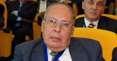 <a href='/news-2-1162049.html'>أمين «الوحدة الإفريقية» الأسبق: مصر تحصل على الجزء الأكبر من الاستثمارات الموجهة للقارة</a>
