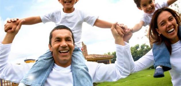 وزارة الصحة تطلق لتنظيم الأسرة في 6 محافظات -          بوابة الشروق