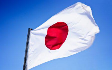 ارتفاع معدل أسعار المستهلكين في اليابان 0.9% خلال شهر أبريل