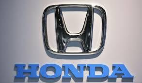 شركة هوندا