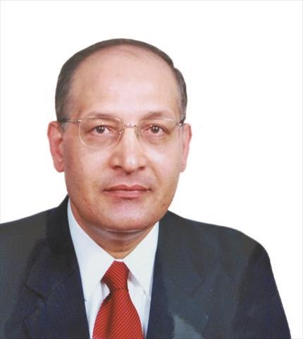 عزت سعد