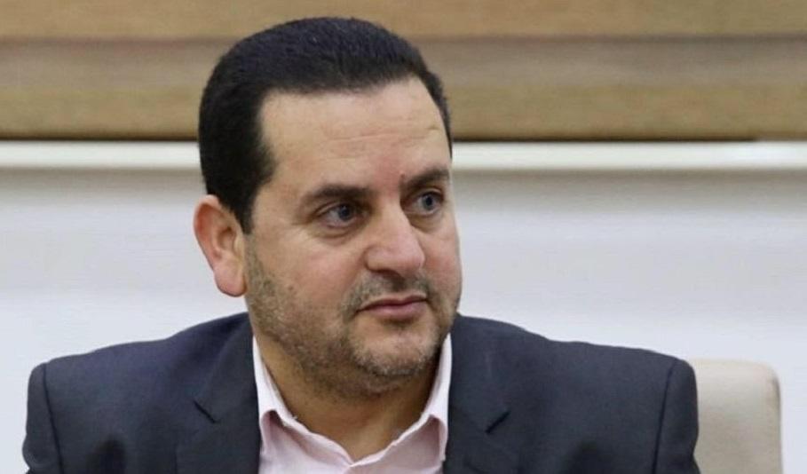 عبد الهادي الحويج