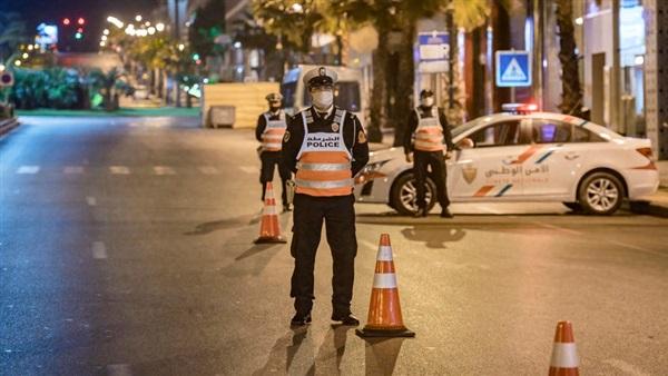 فرنسا ترفع رسميا حظر التجول الليلي اعتبارا من اليوم
