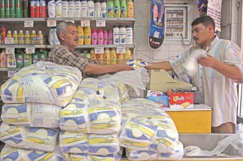 8ae3c71f6 اتحاد الصناعات» يتوقع تراجع أسعار الأرز واستقرار السكر فى رمضان ...