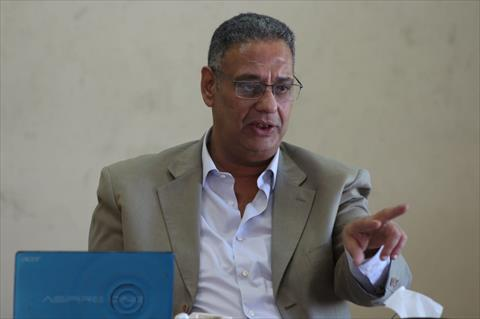 علاء عبدالعزيز