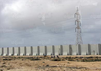 تصوير: أحمد عبد الفتاح