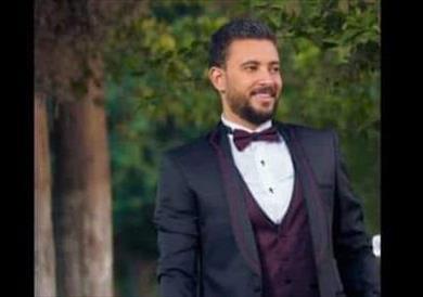 الدكتور عمرو عبد المجيد نافع