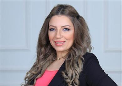 وفاء شلبي