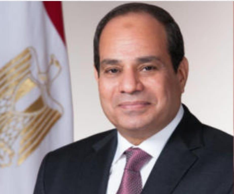 وزير التنمية المحلية يهنئ الرئيس السيسي بمناسبة ذكرى ثورة 23 يوليو المجيدة