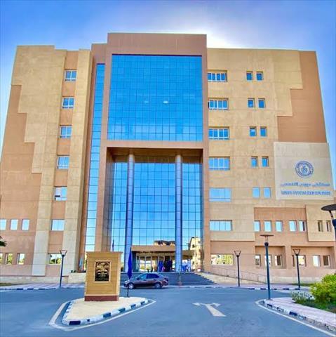 هيئة الرعاية الصحية تعلن نجاح أول عملية منظار ركبة بمستشفى الكرنك الدولي في الأقصر