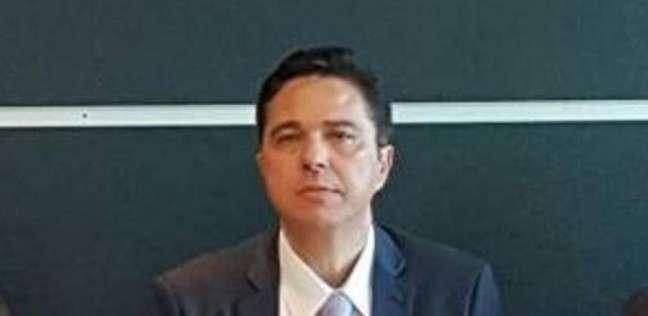 السفير المصري: الحكومة النيوزيلندية تكفلت بنقل جثامين الضحايا وعائلاتهم