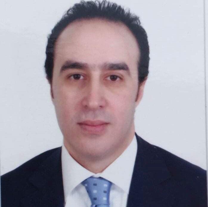 أحمد مناع