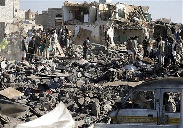 التعاون الخليجي يدين استمرار استهداف ميليشيا الحوثي للمدنيين بالسعودية