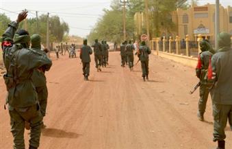 الإثيوبيون يصوتون في انتخابات تجري وسط اشتعال الصراع بإقليم تيجراي