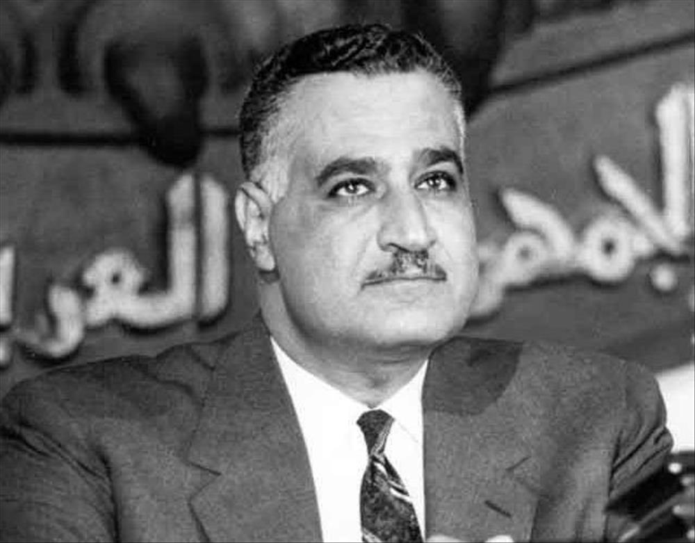 فيديو.. المفكر مراد وهبة: مدنية الدولة في عهد عبد الناصر كانت «مظاهر»