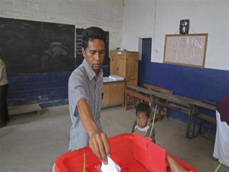 الأمم المتحدة تهنئ الرئيس المنتخب في مدغشقر وتثني على العملية الانتخابية -          بوابة الشروق