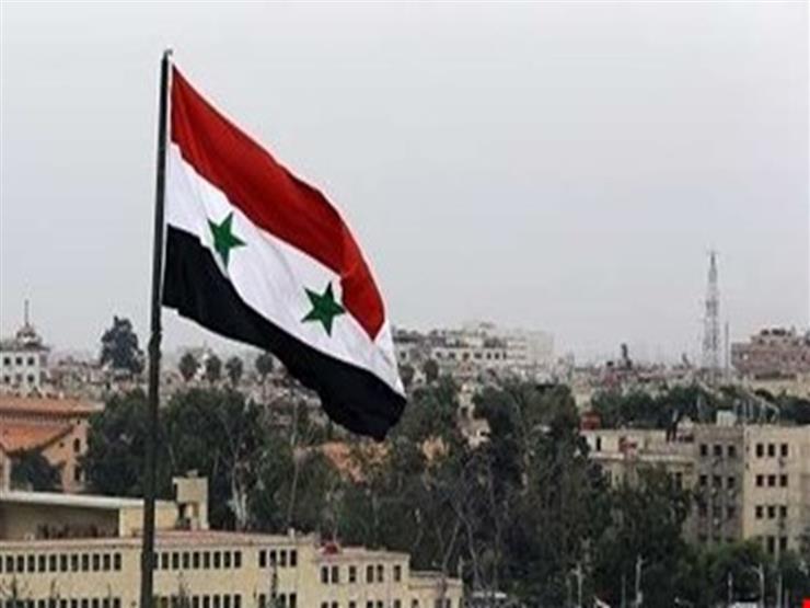 سوريا تغلق صالات المناسبات وتقرر عدم إقامة صلاة عيد الأضحى في دمشق - بوابة  الشروق - نسخة الموبايل