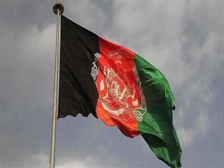 إطلاق سراح ابنة المبعوث الأفغاني في باكستان بعد اختطافها عدة ساعات