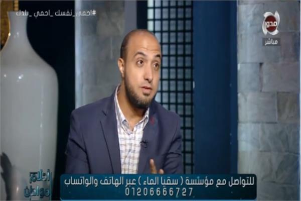 أحمد علوان