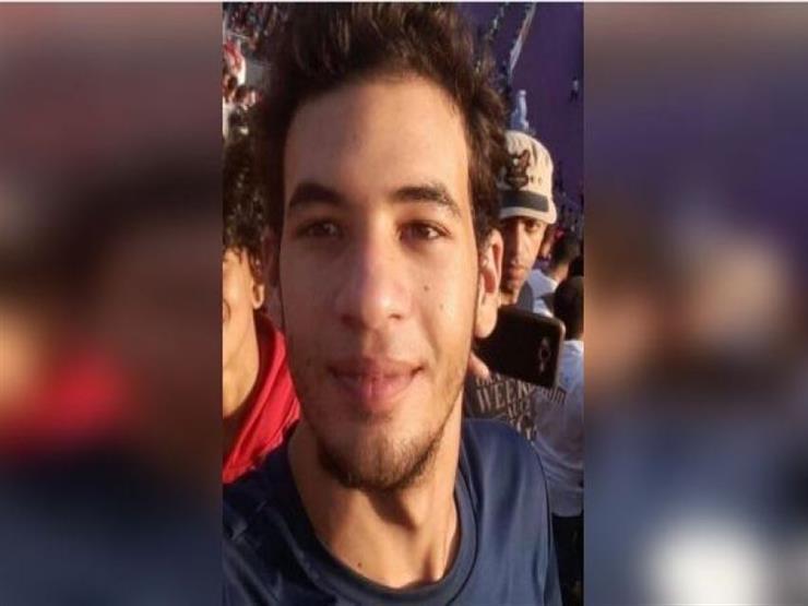 احمد بسام زكى