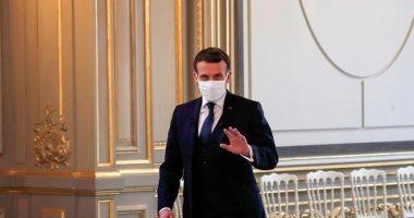 فرنسا تتعهد بتوفير مساعدات طارئة بقيمة 100 مليون يورو إلى لبنان