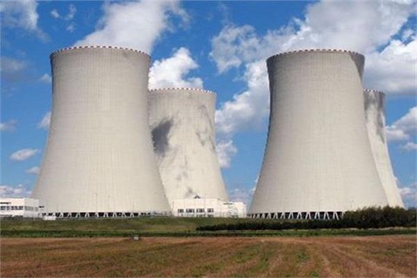 كوريا الجنوبية تُعلن إعادة تشغيل مفاعل وولسونج النووي