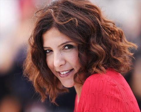 المخرجة التونسية كوثر بن هنية تشارك في مهرجاني القاهرة والجونة - بوابة  الشروق - نسخة الموبايل