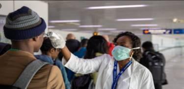 البرازيل: إسبانيا ترفع القيود المفروضة على الرحلات الجوية من البرازيل وجنوب إفريقيا
