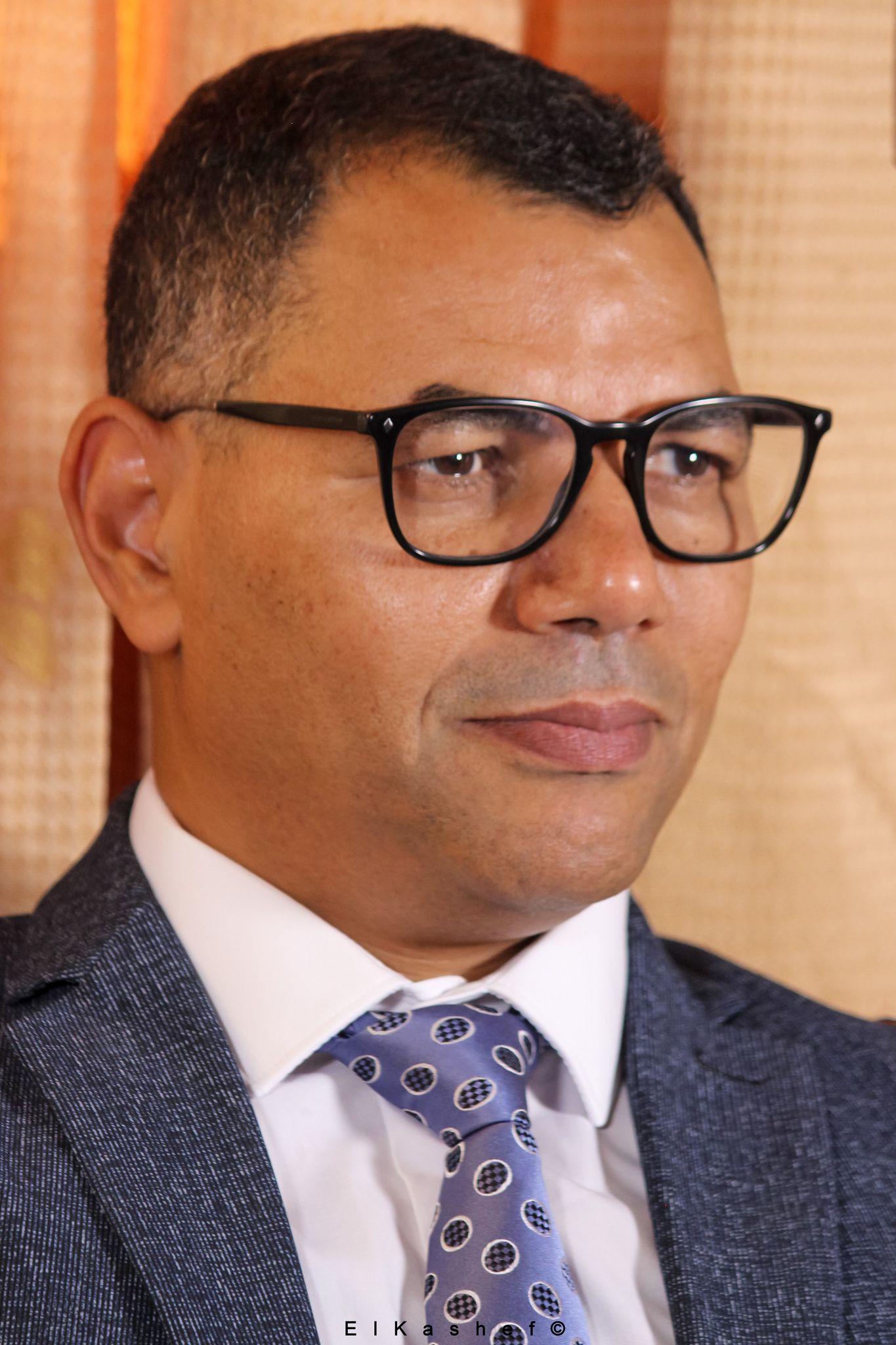 عماد عبداللطيف