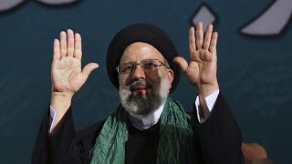 فيديو.. بينيت الإيرانيون والعالم أجمعوا على دور إبراهيم رئيسي في إعدام معارضي النظام الإيراني