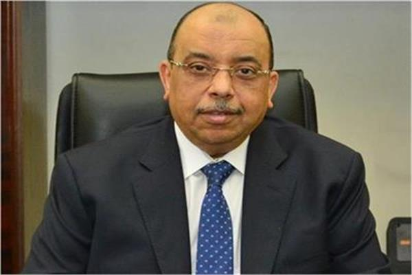 محمود شعراوى