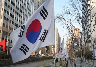 اليوم.. المبعوث النووي الكوري الجنوبي يتوجه إلى أمريكا لبحث الملف الكوري الشمالي