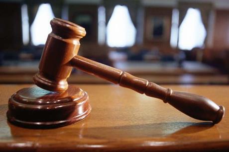 تونس: سجن نائب لمدة شهرين بتهمة تحقير الجيش