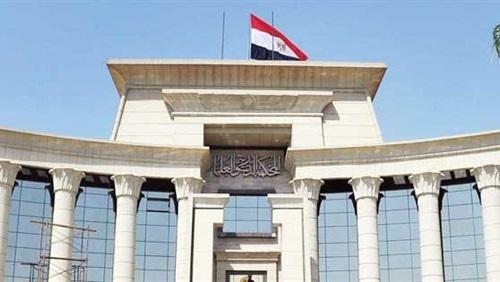«تشريعية النواب» تقر تعديلات قانون المحكمة الدستورية... اختيار الرئيس من بين أقدم 5 نواب