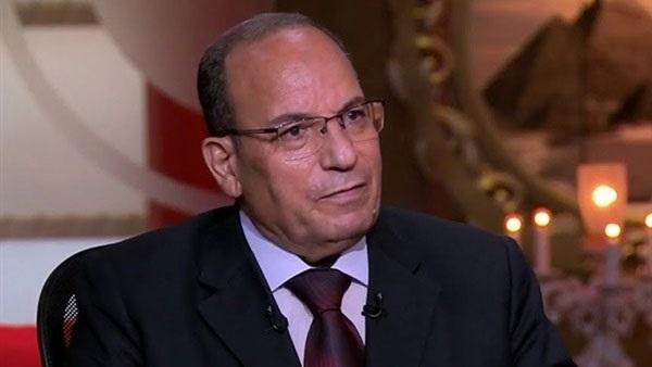 بدوي علام رئيس جمعية أصحاب المدارس الخاصة