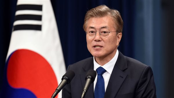 رئيس كوريا الجنوبية: الجيش بحاجة لاستعادة ثقة الشعب
