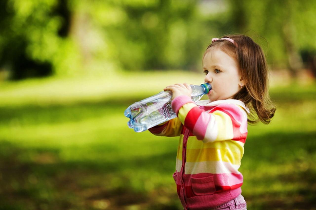 خلال إجازة الصيف.. الحفاظ الطفل 5459616-1120225373.j