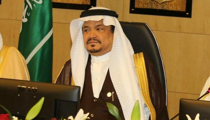 محمد صالح بن طاهر