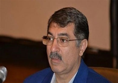 تأجيل طعن التحفظ على أموال ابنة علاء صادق لـ9 مارس -          بوابة الشروق