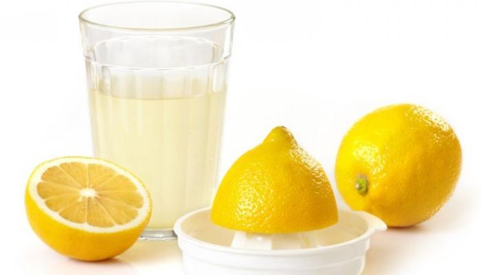 78-020624-natural-juice-immune_700x400.jpg