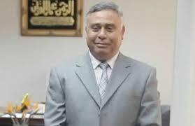رجب عبد العظيم