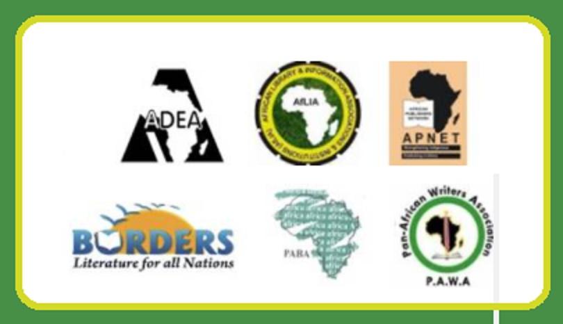 أفريقيا تشهد انطلاق نسخة خاصة من نادي الكتاب لتحقيق أهداف التنمية المستدامة بوابة الشروق نسخة الموبايل