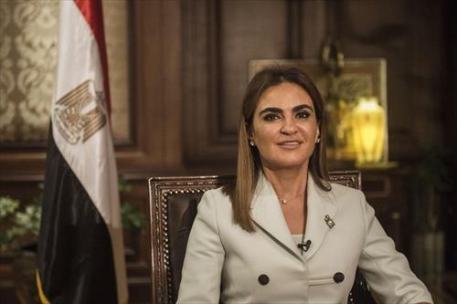 الأمم المتحدة: دعم 202 مؤسسة مصرية ماليا وتدريب 94 ألف شاب -          بوابة الشروق