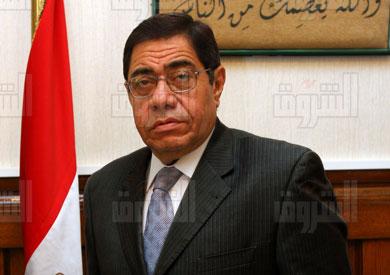 عبد المجيد محمود