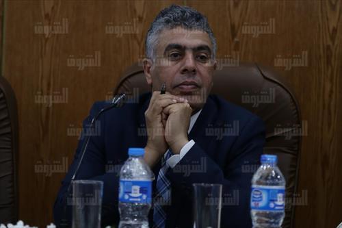 تصوير: لبنى طارق