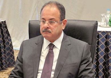 وزير الداخلية يوافق على مد فترة سحب كراسات الالتحاق لمعاوني الأمن إلى 5 أكتوبر