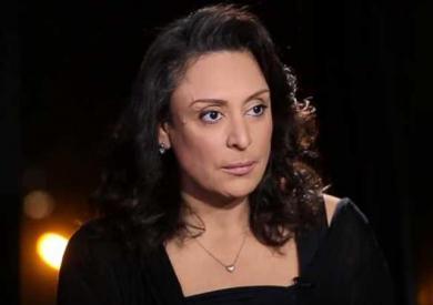 5a2b65264da5c النيابة تباشر التحقيقات مع الإعلامية منى العراقى و6 آخرين بتهمة خطف أطفال