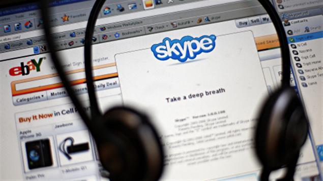 إقبال كبير على مدرسة إلكترونية بألمانيا تقدم خدماتها عبر سكايب -          بوابة الشروق