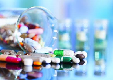 الصحة العالمية ترفع شعار «واجهوا مقاومة المضادات الحيوية.. الأمر بأيديكم» في اليوم العالمي لـ«نظافة الأيدي»