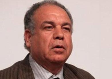 بهاء شعبان ناعيا «السعيد»: كان من أصلب المواجهين للعنف والتطرف